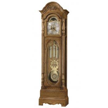 Часы напольные howard miller 611-044