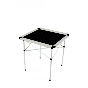Складной стол canadian camper cc-ta420