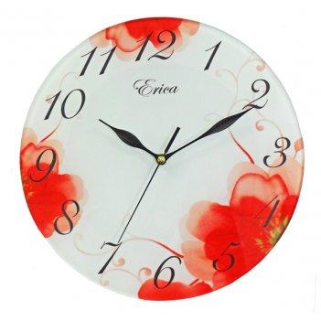 Настенные часы artima decor ag2505