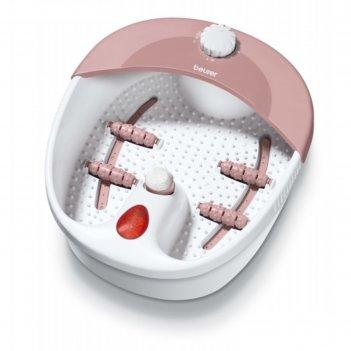 Гидромассажная ванночка для ног beurer fb20