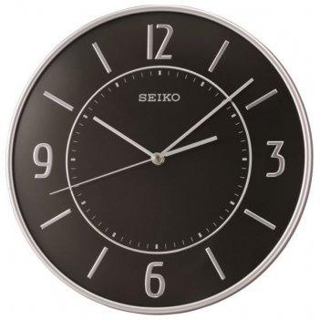 Настенные часы seiko qxa642s