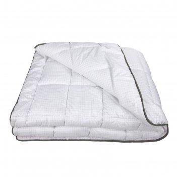 Одеяло tenegry, размер 200х220 см, микрофибра