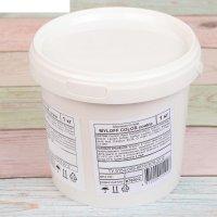 Myloff color cookie мыльная основа по 1 кг фр-00002137 фр-00002137