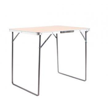 Складной стол longtable