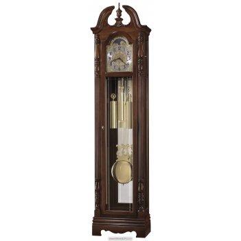 Напольные часы howard miller 611-070 duvall (дюваль)