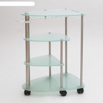 Косметологический столик sd-977