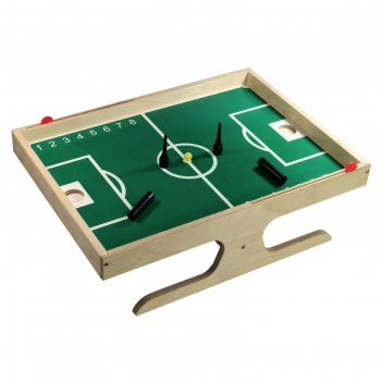 Настольная игра «магнитный футбол»