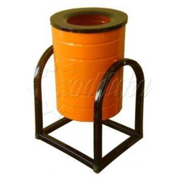 Урна-пепельница 116/129 объём: 20 литров