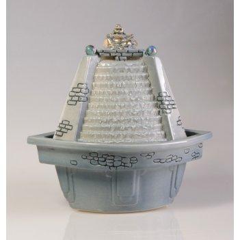 Настольный фонтан «китай»
