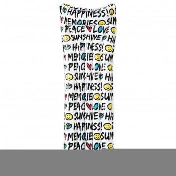 Матрас для плавания summer quotes, 183 x 69 см, 44058 bestway