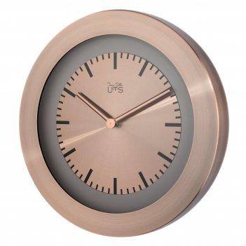Настенные часы tomas stern 4008ac