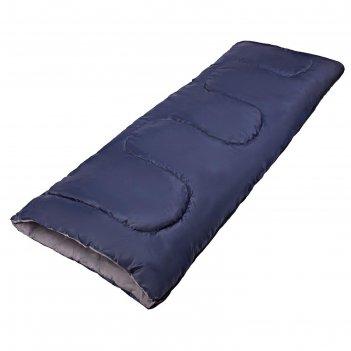 Спальный мешок «со3xl», 200 х 85 см, +5/+20 °с