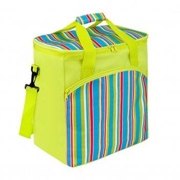 сумки для обедов