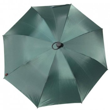 Зонт birdepal outdoor olive