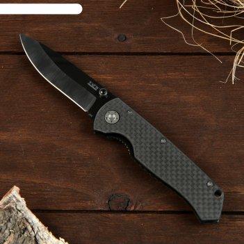 Нож складной керамический