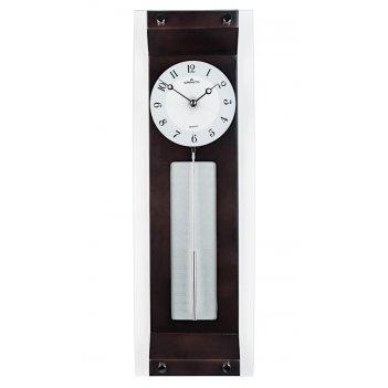 Настенные часы granto w&g gp-029039b