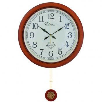 Настенные часы elcano sp 5004