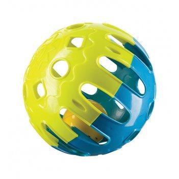 Jingle ball шарик-погремушка возраст: от 12 месяцев