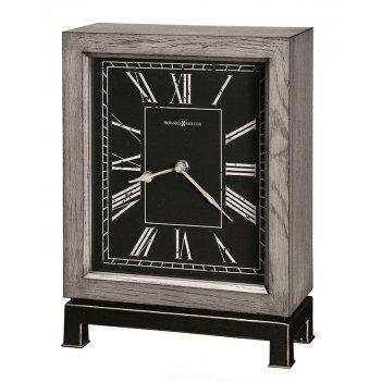 Часы настольные howard miller 635-189