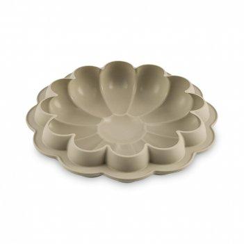 Форма для приготовления торта и пирожного primavera, диаметр: 22 см, матер