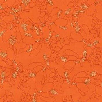 Ткань ботаника