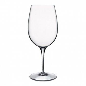 Bormioli rocco набор бокалов для вина palace