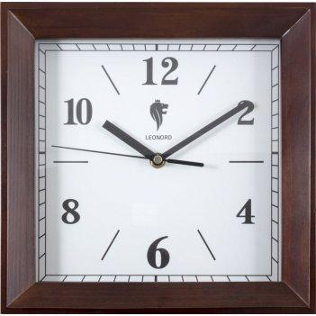 Часы lc-68