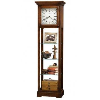 Часы напольные howard miller 611-148