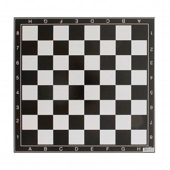 Шахматная доска, складная