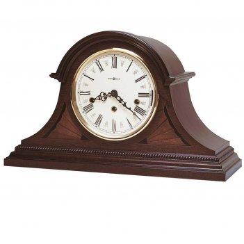 Механические каминные часы howard miller 613-192