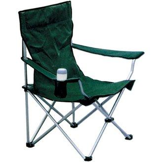 Раскладное кресло narzan
