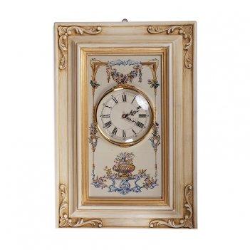 часы из из Италии