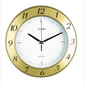 Настенные часы la mer gd214002