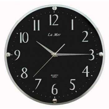 Настенные часы la mer gd 207002