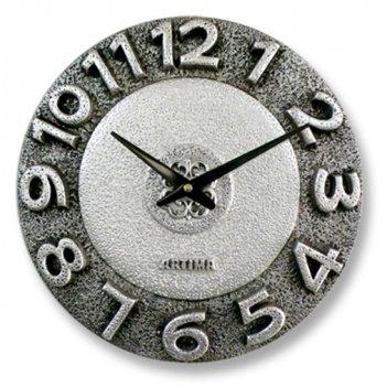 Настенные часы artima decor a3142