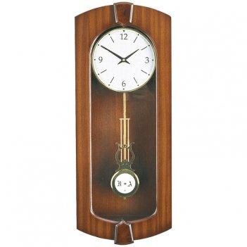 Настенные кварцевые часы sars 8537-15