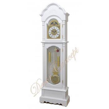 Часы напольные columbus cr-279q