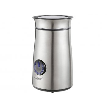 Кофемолка эл. mr-455 maestro