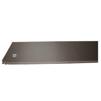 41045 коврик самонадувающийся high peak minto (50x180 см)