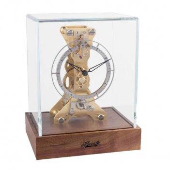 Настольные часы  0762-80-047