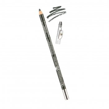 Карандаш для глаз с точилкой tf professional lipliner pencil, тон №139 dar
