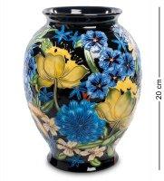 Jp-670/ 4 ваза (pavone)