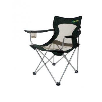 Кресло туристическое складное canadian camper cc-6906