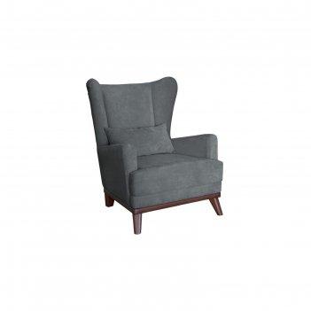Кресло для отдыха, оскар, тк 315