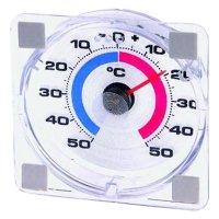 Термометр 76 x 76 x 23 мм, на карточке, серия baking, westmark, германия,