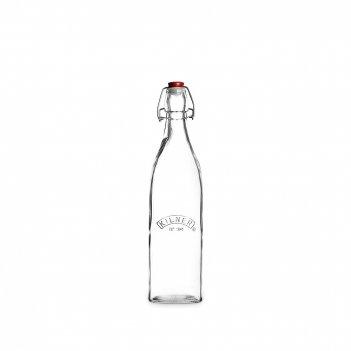Бутылка квадратная для масла и уксуса, объем: 250 мл, материал: стекло, се