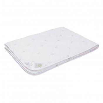 Одеяло «коттон», размер 140х205 см, перкаль
