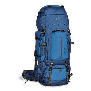 Универсальный треккинговый рюкзак yukon 60