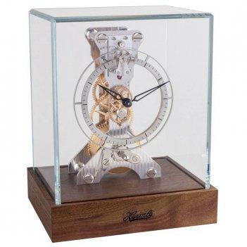 Настольные часы  7762-80-051