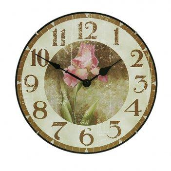 Часы granat  b 128309